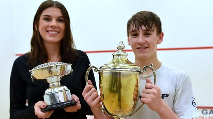 http://www.tynemouthsquash.com/wp-content/uploads/2018/01/GS000028.jpg