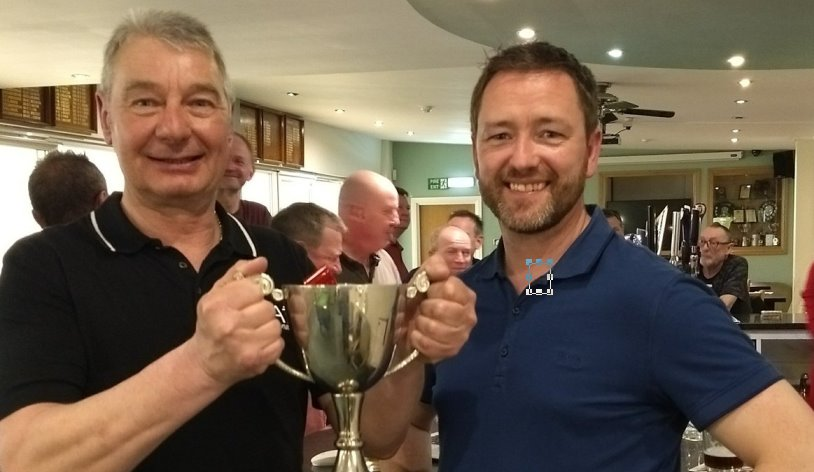 http://www.tynemouthsquash.com/wp-content/uploads/2018/01/GS000029.jpg