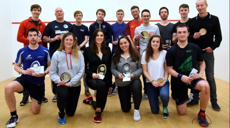 http://www.tynemouthsquash.com/wp-content/uploads/2018/03/GS000027.jpg