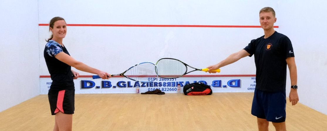 http://www.tynemouthsquash.com/wp-content/uploads/2020/07/GS024847.jpg